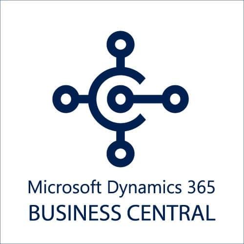 Microsoft logo wit - Klantcase Zalsman