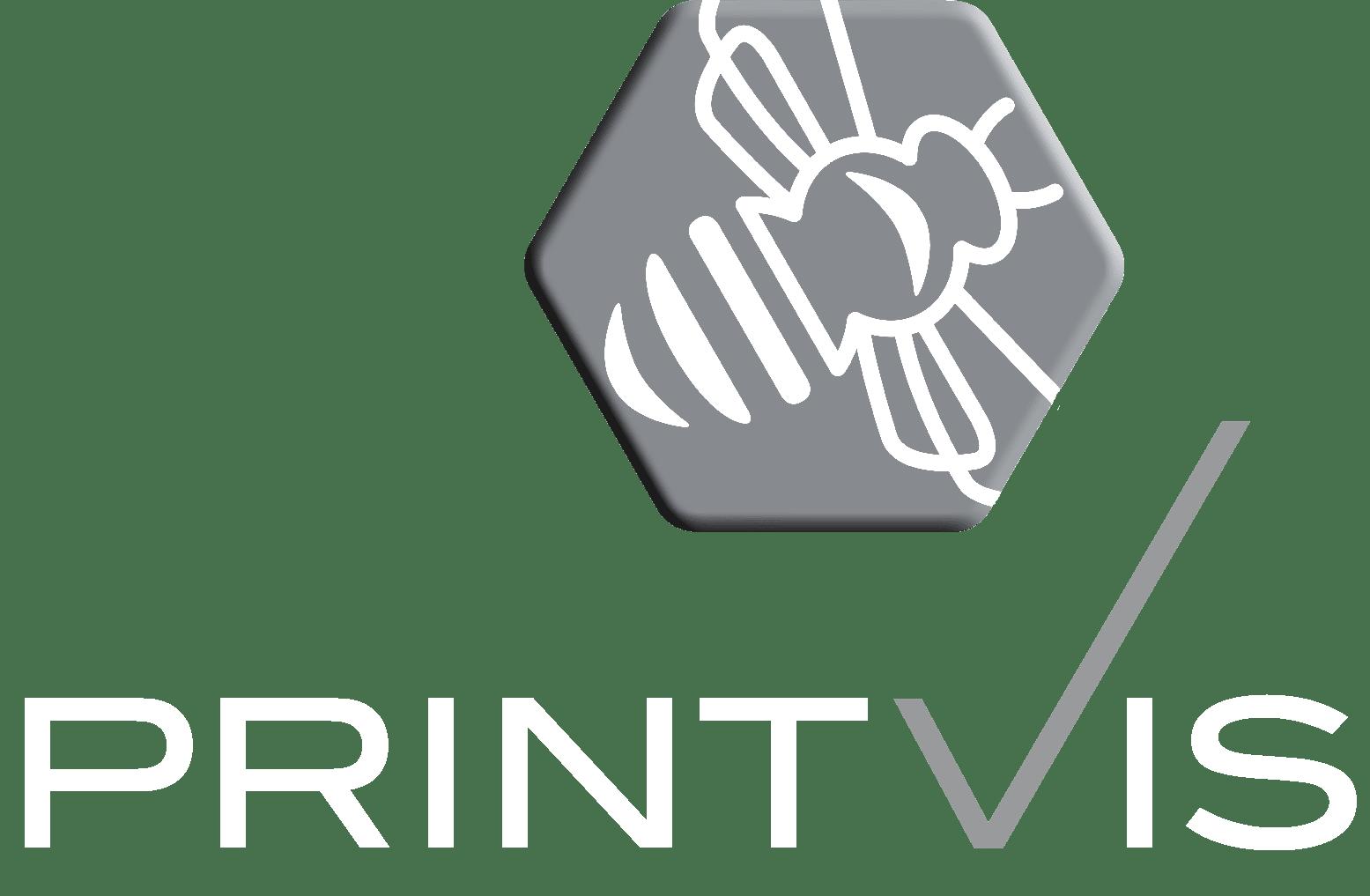 logo-white-grey